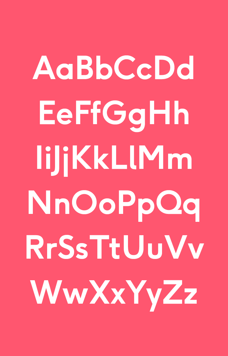 Top Gear Brand Font Licensing F37 Foundry Brand Font Licensing Custom Fonts